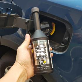 BG 44K/연료첨가제/엔진세정제/가솔린용(휘발유)