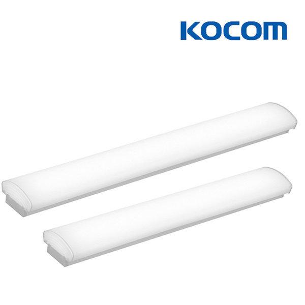 코콤 LED 방습 욕실등 20W 25W 조명 화장실 등기구 상품이미지