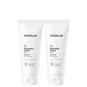 아토팜 판테놀 로션x2개 (파6)