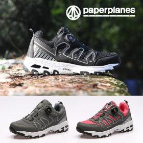 신발 운동화 런닝화 워킹화 와일트 트레킹화(도트)
