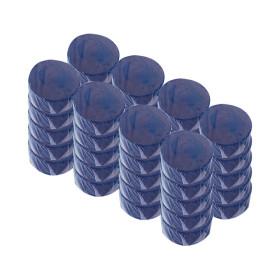 국산 청그린 변기세정제 향 40알/청크린 크리너 청소