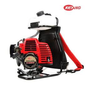 2사이클 엔진 예초기 KY-420SE