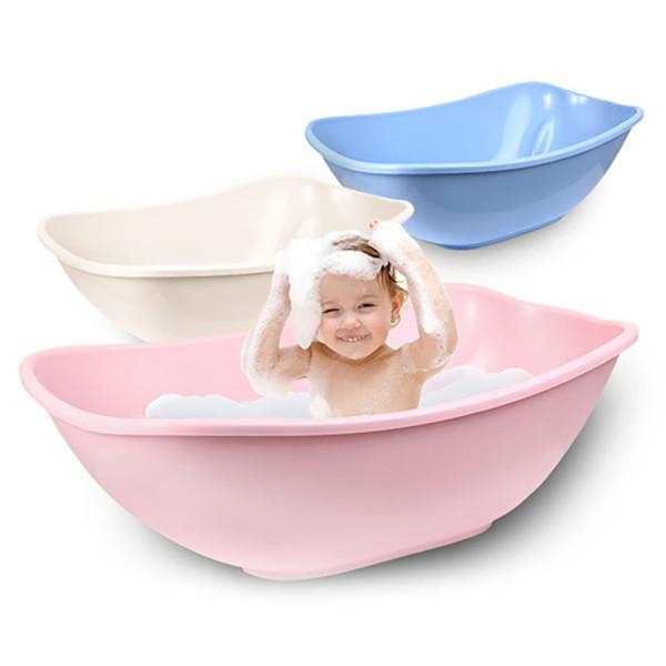 엠에스코리아  까리오 아기욕조 유아동 신생아욕조 출산용품 목욕통 아기목욕 이동식욕조 미니 상품이미지