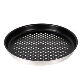 독일 하트만 바베큐팬 바베큐그릴 숯불용팬 할인특가