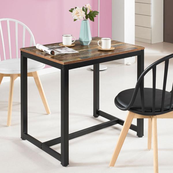 하모니 테이블 800/ 식탁/ 노트북 책상/ 티 테이블 상품이미지