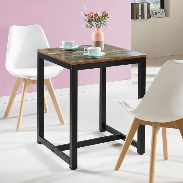 하모니 테이블 1200/ 티 테이블/ 식탁/ 다용도 책상 상품이미지