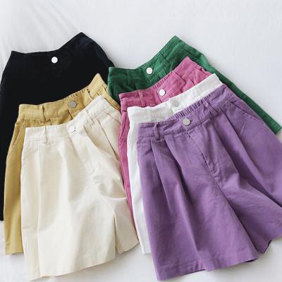 MakingU Plus size New arrival Blouse/Dress/Knitwear