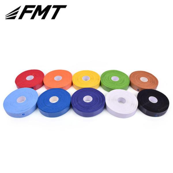 (AK몰)(스포츠기타(스포츠))(배드민턴마켓) ( FMT FG3 25개입 ) FMT/펀민턴/배드민턴/스쿼시/테니스라켓롤오버그립/용품 상품이미지