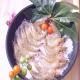 산지직송 생새우 흰다리왕새우1kg  /38미내외/급냉새우 상품이미지