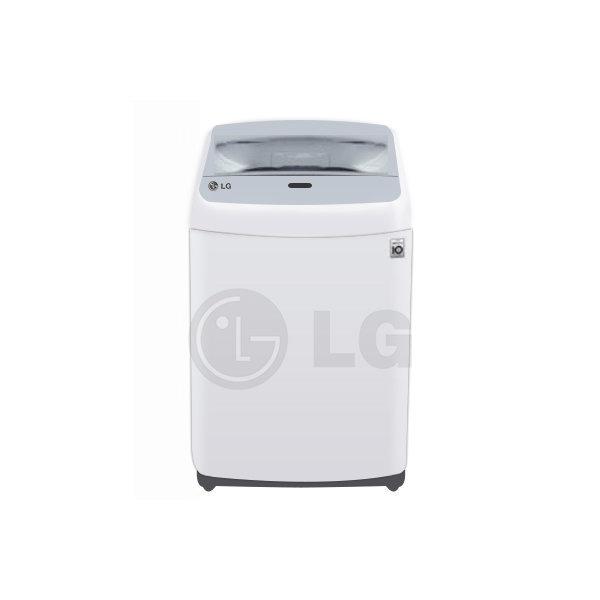 LG전자 12kg 통돌이세탁기 TR12WK 사업자용 무료배송 상품이미지