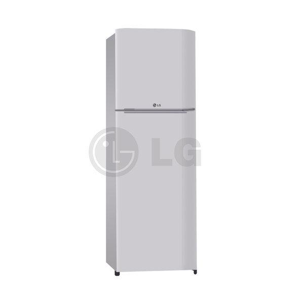LG전자 2도어 237리터 냉장고 R-B241QV 사업자전용 상품이미지
