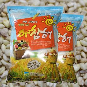 국산 쌀보리10kg (5kg+5kg) 2019년산 햇보리출하
