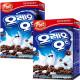 씨리얼 대용량 오레오오즈 500gX2개+사은품