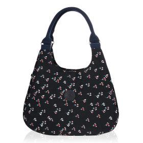 고급 여성 가방 숄더백 천가방 기저귀 빅사이즈  222N