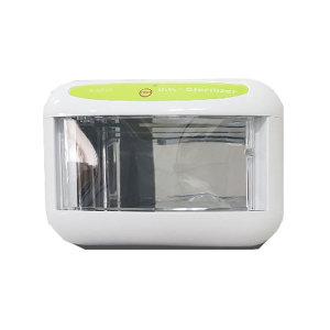 카리스 미니자외선소독기5L KRS-985 상품이미지