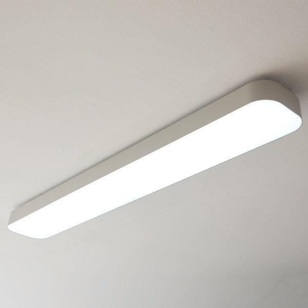 LED 심플 주방등 60W 욕실 주방 인테리어 조명 상품이미지
