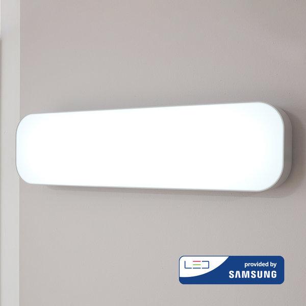 LED 심플 욕실등 30W 욕실 주방 인테리어 조명 상품이미지