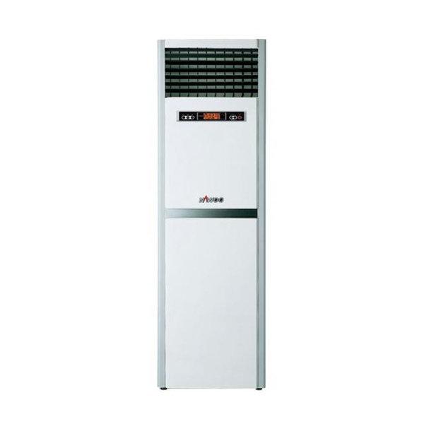 전기 온풍기 NE-300NS/12.6kw/ 83.31  산업용 업소용 상품이미지