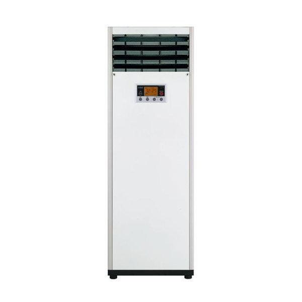 전기 온풍기 NE-300PS/12kw/79.33   산업용 업소용 상품이미지