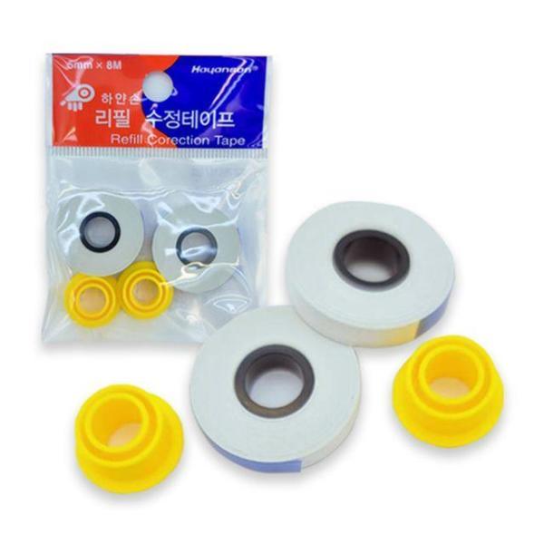 아폴로보온보냉병AP-3000 보온병 보냉병 물병 물통 상품이미지