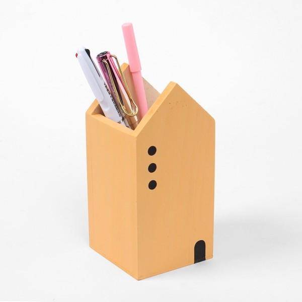핀토리 스타 메쉬 파우치(핑크) 상품이미지