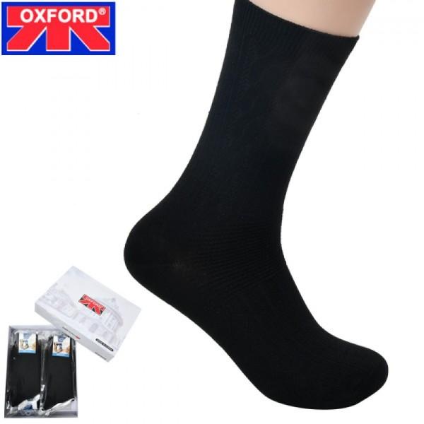 기본형 초밥 마키틀 1세트 상품이미지