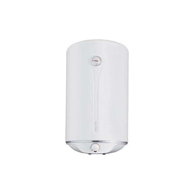 VM-50N4/ 50  저장식 전기 온수기 벽걸이형 상품이미지