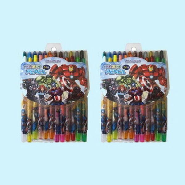 스웨이드 앵클부츠 사각코 앵글 첼시 부츠 워커 CH8 상품이미지