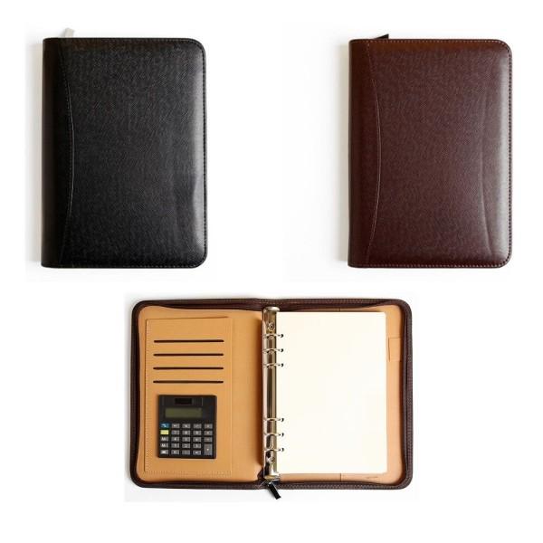 제본표지 PVC A4 0.23MM 100매 상품이미지