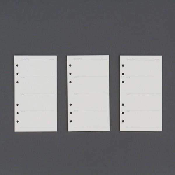 제본표지 PVC A4 02MM 100매 상품이미지