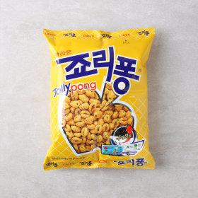 (1+1)크라운_죠리퐁_198G