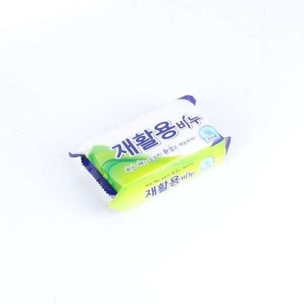 2단폰지우산 고급선물용 선물용 개업식 판촉물 정품 상품이미지