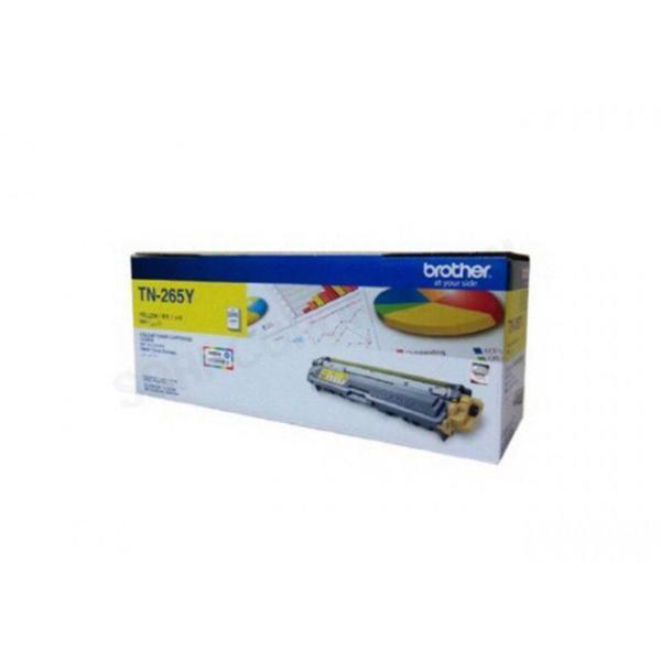 딕피스트 가방 백팩 DF9089 (3color) 상품이미지