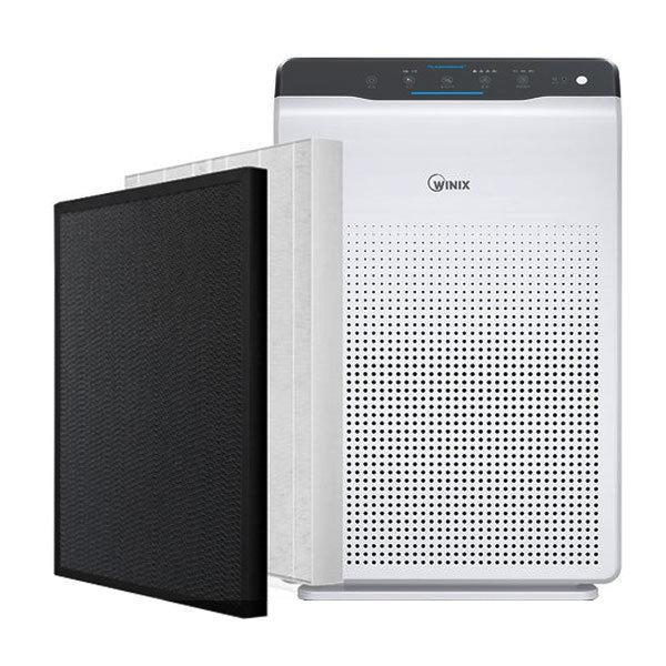 (정품)Y위닉스공기청정기필터 CAF-G0S6 /AZBE380-HWK 상품이미지