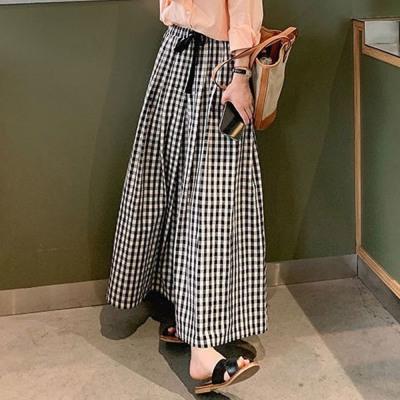 Flat Price/Dresses/Blouse/Jacket/Large