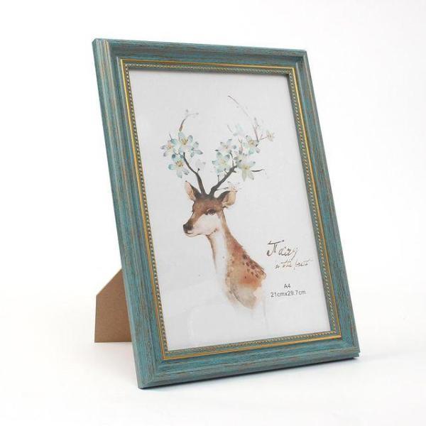 PICANO 스마트 정장 USB충전 백팩 상품이미지