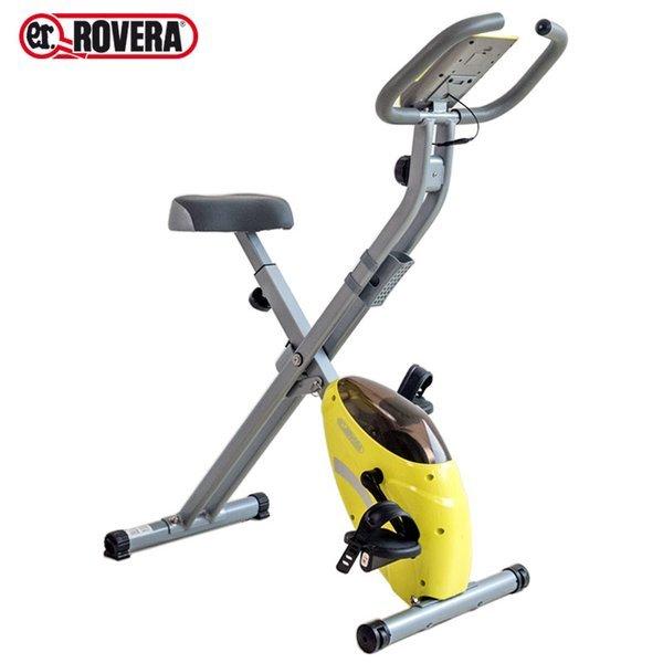 로베라  K-3000 시크릿바이크 일반형 실내자전거 상품이미지