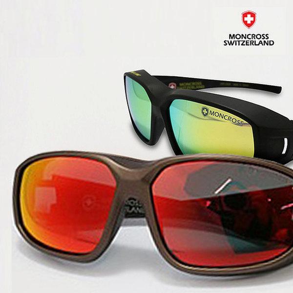 오버글라스 플로팅 편광 선글라스 상품이미지