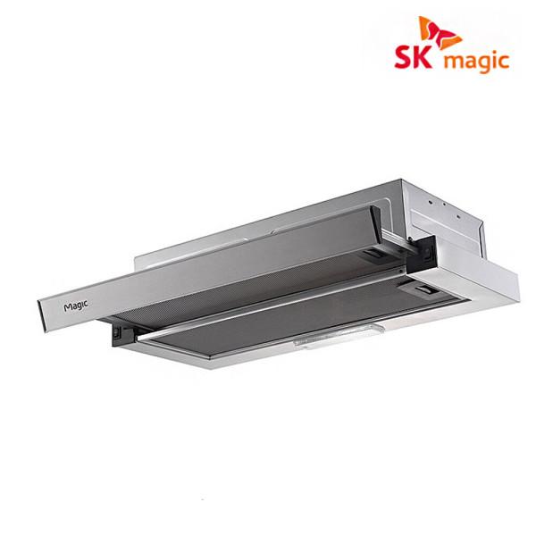 렌지 후드 RHD-420L 슬라이드형 /주방후드 :D 상품이미지