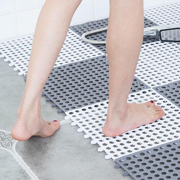 미끄럼방지매트 욕실매트 현관매트 화장실 바닥 매트 상품이미지