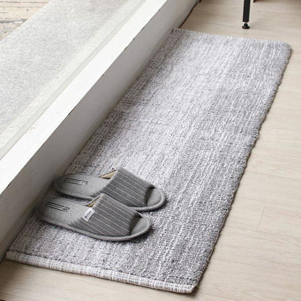 자석블랙보드(90x120) 음식점 카페 간판 보드 상품이미지