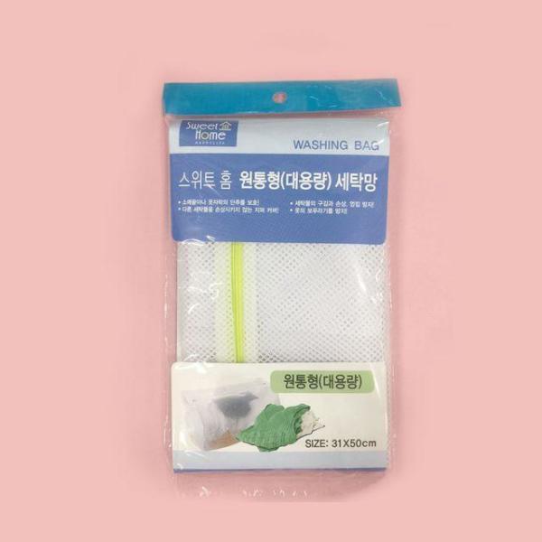 블랙보드(30cmx40cm) 음식점 카페 간판 보드 상품이미지