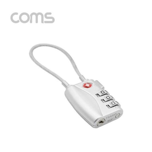 문화 더존연필 4H DZ 상품이미지