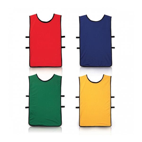 팀조끼 축구 스포츠 단체복 단체티 망사 유니폼 상품이미지