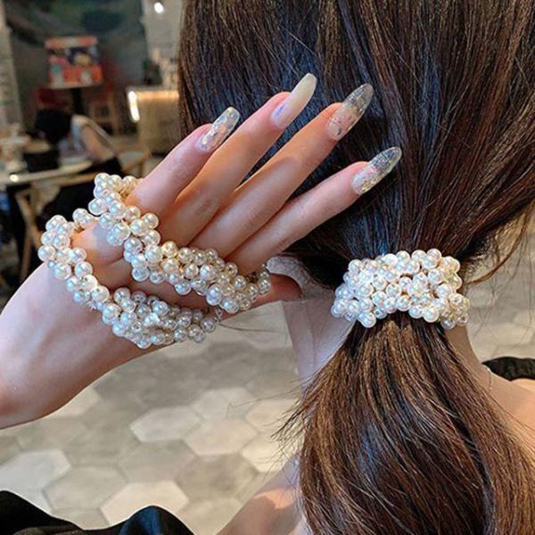 써보니)6구접지스위치멀티탭(M-1263) 상품이미지