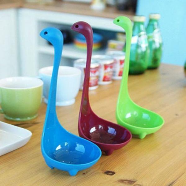 심플 모던 노트북 백팩 학생 대학생 캐주얼 정장 가 상품이미지