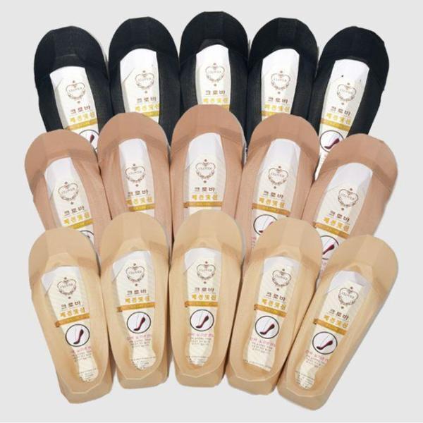 레조 신발 남성신발 남자신발 스니커즈 남성스니커 상품이미지