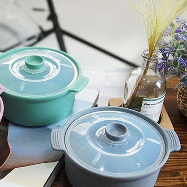 롤링 신발 남성신발 남자신발 스니커즈 남성스니커 상품이미지