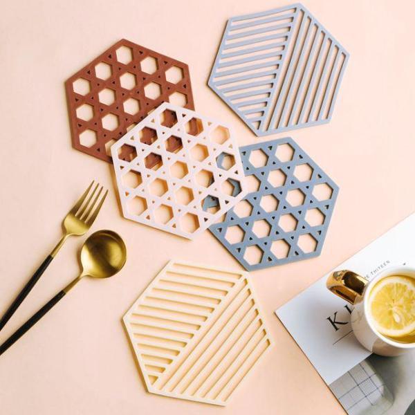 갤럭시A7 LCD 액정보호필름 지문방지필름 강화필름 상품이미지