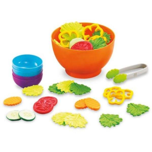 아폴로보온보냉병AP-1000 1.0L 보온병 보냉병 물병 상품이미지